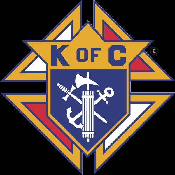 Knights of Columbus Madonna Council #2535